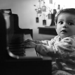 by Jason Arand - Babies & Children Children Candids