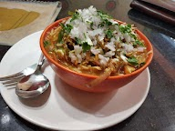 Food Bowl photo 5