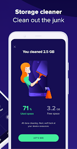 AVAST CLEANUP MOD APK,OPTIMIZER DOWNLOAD FREE 2020 2