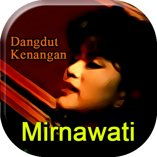Download Lagu Mirnawati - Tirai Cinta mp3