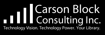 Carson Block Consulting Inc logo.png