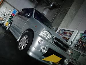 テリオスキッド J131G のカスタム事例画像 Tm Garageさんの2019年11月29日23:55の投稿