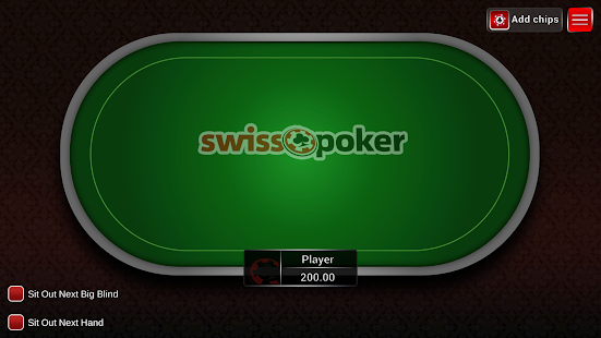 Download Swiss Poker For PC Windows and Mac apk screenshot 4