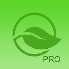 HomeoPhone Pro icon