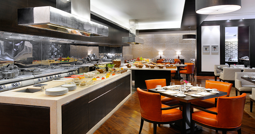 best-buffet-dinner-restaurants-hyderabad-circles_image