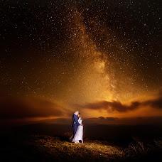 Wedding photographer Kamil Gil (gil). Photo of 05.10.2016