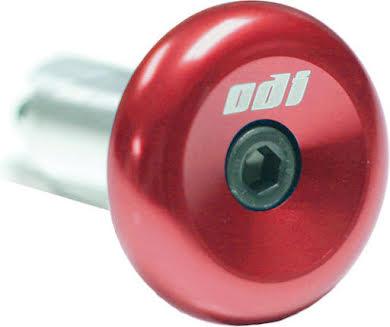 ODI Aluminum Barend Plugs alternate image 1