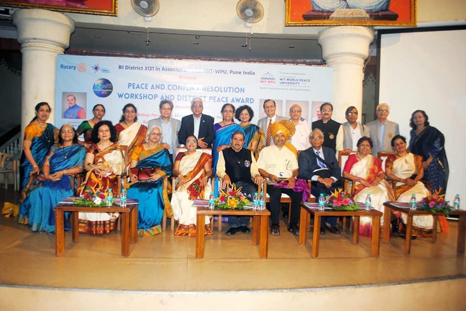 Rotary Peace Award_Group photo.jpg