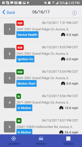 TeMeDa Installer App  screenshots 2