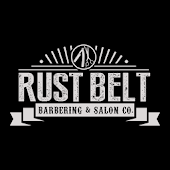 Rust Belt Barber