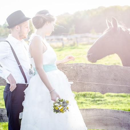 Wedding photographer Ivan Di marco (studiosettefoto). Photo of 01.02.2017