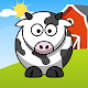 Barnyard Games For Kids Free Download for PC Windows 10/8/7