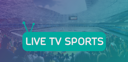 beOUTQ Live TV Stream 1 0 apk download for Android • com