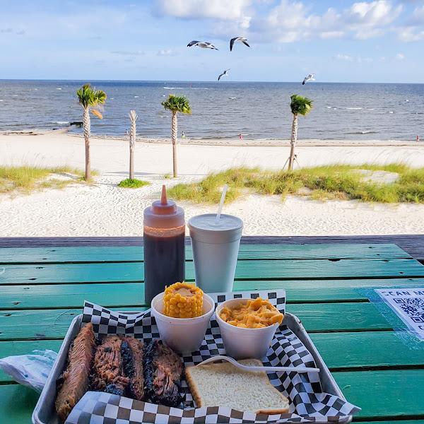 The 30 Best Gluten Free Restaurants In Biloxi Mississippi 2020