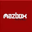 Mazbox - Unbox the Magic APK