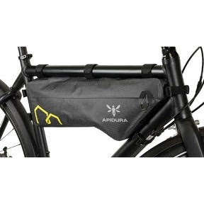 Apidura Frame Pack Expedition, Large
