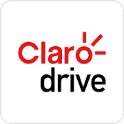 Free Download Claro drive APK for Samsung