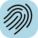 Finger Print Lock Prank icon