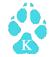 Knallhart Kennels & Training Academy