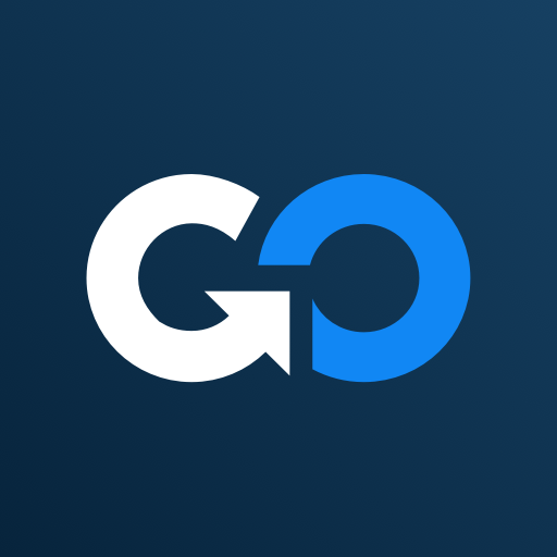 AvaTradeGO - Trading App Icon