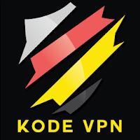 Kode Vpn Free Vpn Unlimited - Proxy master