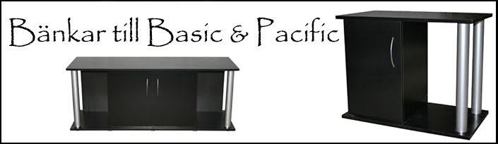Basic & Pacific