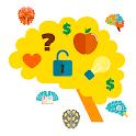 Brain Puzzle - Brain Training icon