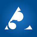 Credit Union of America icon