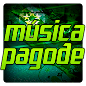 Música Pagode
