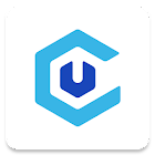 Church Unlimited icon