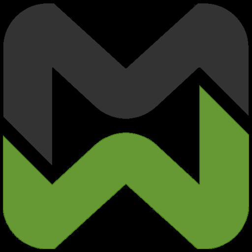 MarginWeb avatar image