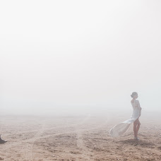 Photographer sa kasal Nataliya Malova (nmalova). Larawan ni 07.08.2018