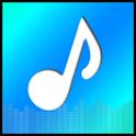 ZZang Music Player Free