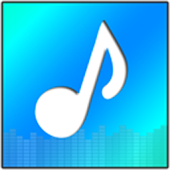 ZZang Music Player Free