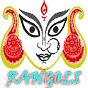 Rangoli Designs 2016 Latest icon