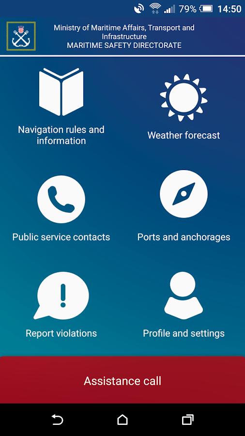 Картинки по запросу Nautical Info Service Croatia