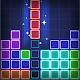 Glow Puzzle Block - Classic Puzzle Game Android apk