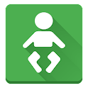 Baby Names and Meanings Free icon