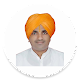 Download ह.भ.प.बाळू महाराज गिरगावकर(Balu Maharaj Girgavkar) For PC Windows and Mac