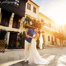 Wedding photographer Maksim Mar (MaximMar). Photo of 27.10.2015
