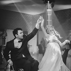 Wedding photographer Daniel Festa (dffotografias). Photo of 21.09.2017