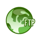 Smart Ftp Manager