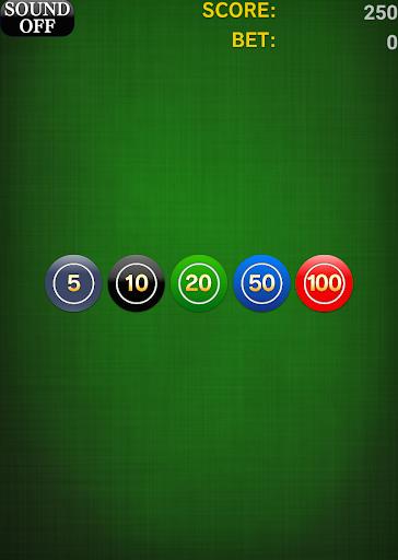 玩免費紙牌APP|下載撲克[紙牌遊戲] app不用錢|硬是要APP