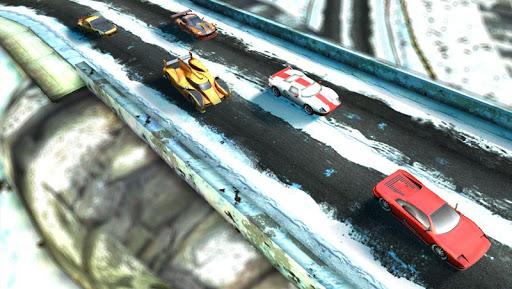 Real Need for Racing Speed Car 1.6 screenshots 23