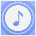 Pioneer Wireless Streaming icon