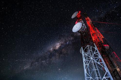 Consultazione su banda 700 MHz