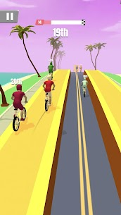 Bike Rush App Latest Version Download For Android and iPhone 2