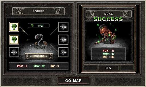 War of Reproduction screenshot 5