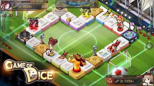 Game of Dice 2.64 Screenshots 5