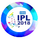 Download IPL 2018 Daily News For PC Windows and Mac